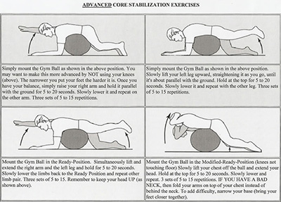 accurate-chiropractic-of-spring-hill-exercises_4