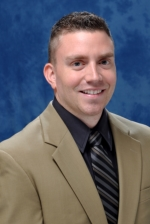 dr_-philip-john-brunton-of-accurate-chiropractic-of-spring-hill