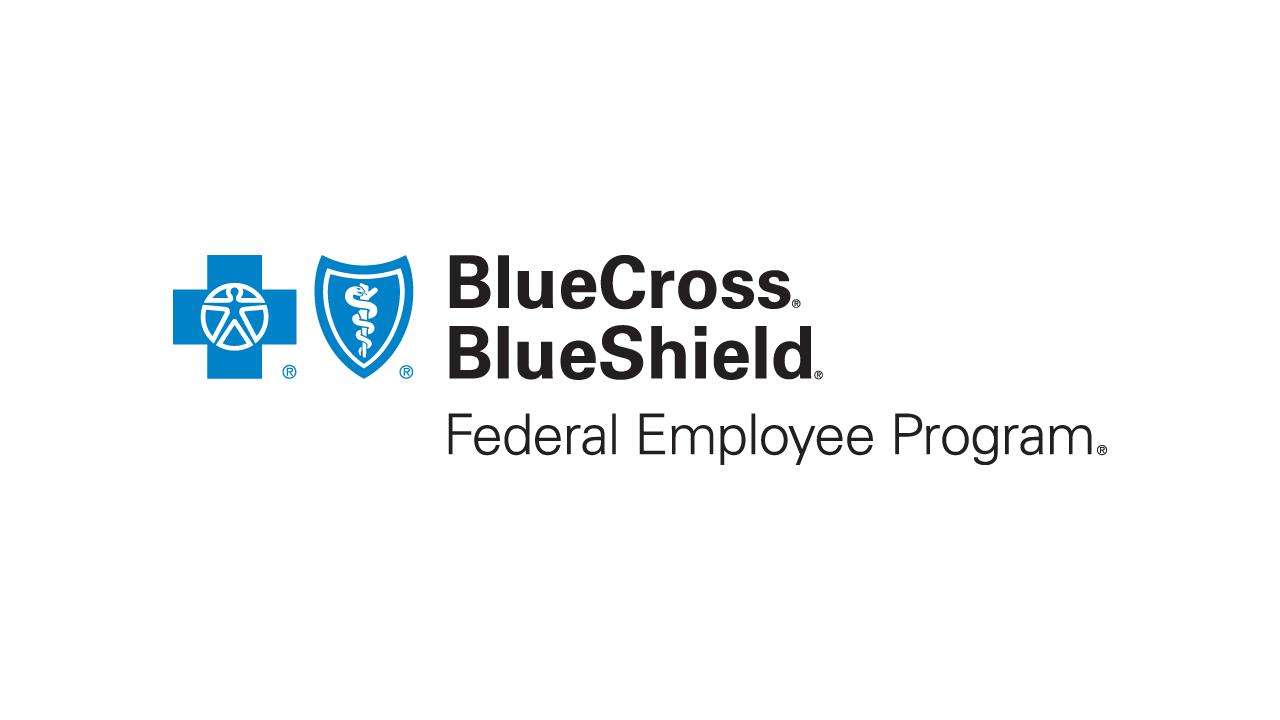 Federal BlueCross BlueShield